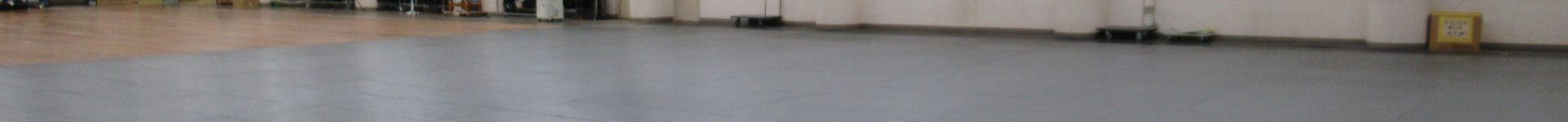 クボタ体育館